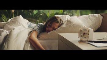 Universal Orlando Resort TV Spot, 'Despiértate donde está la acción: ahorra hasta $150 dólares' [Spanish] - 208 commercial airings