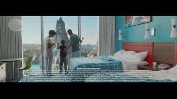 Universal Orlando Resort TV Spot, 'Despiértate donde está la acción: ahorra hasta $150 dólares' [Spanish] - Thumbnail 8