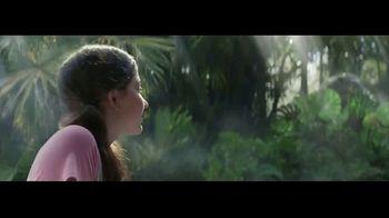 Universal Orlando Resort TV Spot, 'Despiértate donde está la acción: ahorra hasta $150 dólares' [Spanish] - Thumbnail 2