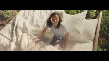 Universal Orlando Resort TV Spot, 'Despiértate donde está la acción: ahorra hasta $150 dólares' [Spanish] - Thumbnail 5