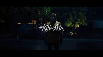 Olay Super Bowl 2019 Teaser, 'Killer Skin: Part I' - Thumbnail 2