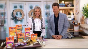 Uncle Ben's Ready Rice TV Spot, 'Hallmark Channel: Home & Family How-To Moment' - 5 commercial airings