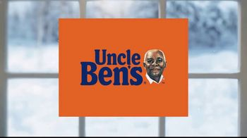 Uncle Ben's Ready Rice TV Spot, 'Hallmark Channel: Home & Family How-To Moment' - Thumbnail 10