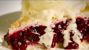 Marie Callender's My Kinda Pie Sale TV Spot, 'No Matter What'