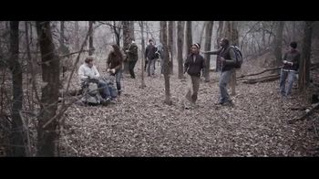 YMCA TV Spot, 'Bears: Another Reason Y'