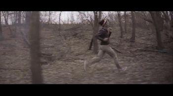 YMCA TV Spot, 'Bears: Another Reason Y' - Thumbnail 3