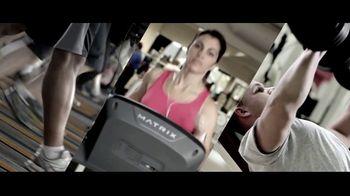 YMCA TV Spot, 'Bears: Another Reason Y' - Thumbnail 6