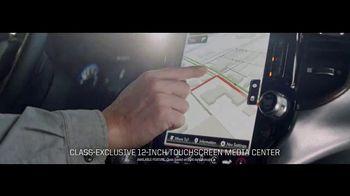 Ram 1500 TV Spot, 'Busy Hands' [T1] - Thumbnail 4