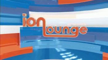 Ebates TV Spot, 'Ion Television: Save Big' - Thumbnail 1