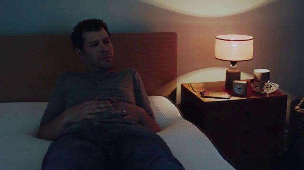 Casper TV Commercial, 'The Magic of Bedtime' - Video