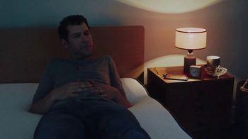 Casper TV Spot, 'The Magic of Bedtime'