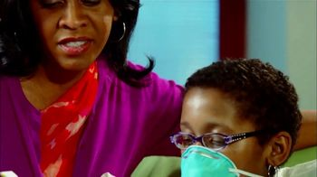 St. Jude Children's Research Hospital TV Spot, 'Donor Belief' - Thumbnail 1