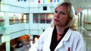St. Jude Children's Research Hospital TV Spot, 'Donor Belief' - Thumbnail 2