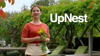 UpNest TV Spot, 'Compare Top Realtor Commissions and Services' - Thumbnail 2