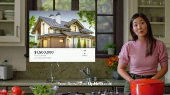 UpNest TV Spot, 'Compare Top Realtor Commissions and Services' - Thumbnail 8