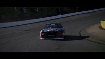 Liberty University TV Spot, 'Challenges' Featuring William Byron - Thumbnail 8