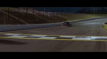 Liberty University TV Spot, 'Challenges' Featuring William Byron - Thumbnail 7