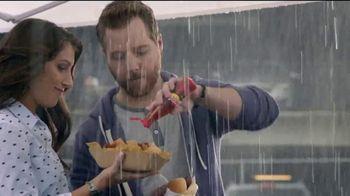 Texas Pete TV Spot, 'Sauce Like You Mean It'