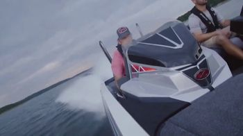 Ranger Boats TV Spot, 'Groundbreaking Designs' - Thumbnail 2