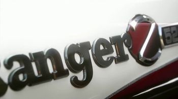 Ranger Boats TV Spot, 'Groundbreaking Designs' - Thumbnail 4