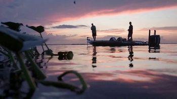 Ranger Boats TV Spot, 'Groundbreaking Designs' - Thumbnail 6