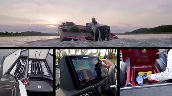 Ranger Boats TV Spot, 'Groundbreaking Designs' - Thumbnail 7