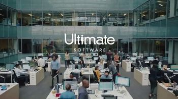 Ultimate Software TV Spot, 'HR Solutions' - Thumbnail 10
