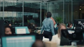 Ultimate Software TV Spot, 'HR Solutions' - Thumbnail 7