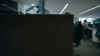 Ultimate Software TV Spot, 'HR Solutions' - Thumbnail 8