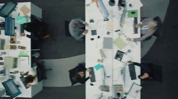 Ultimate Software TV Spot, 'HR Solutions' - Thumbnail 9