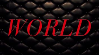 The Venetian TV Spot, 'Want the World' - Thumbnail 9