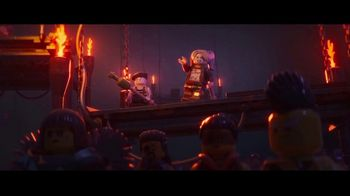 The LEGO Movie 2: The Second Part - Alternate Trailer 23