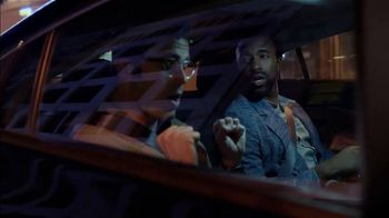 Diet Coke TV Spot, 'Late-Night Driver' - Thumbnail 8