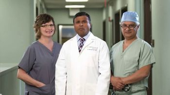 Butler Health System TV Spot, 'We Know' - Thumbnail 1