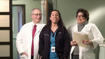 Butler Health System TV Spot, 'We Know' - Thumbnail 4