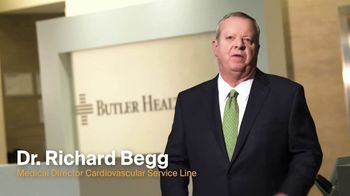 Butler Health System TV Spot, 'We Know' - Thumbnail 8