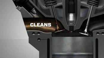 Sea Foam Motor Treatment TV Spot, 'Make the Proven Choice' - Thumbnail 5