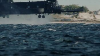 U.S. Air Force TV Spot, 'Special Ops: We Need People Who Can Do This' - Thumbnail 2