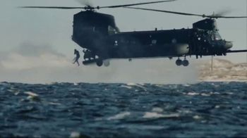 U.S. Air Force TV Spot, 'Special Ops: We Need People Who Can Do This' - Thumbnail 6