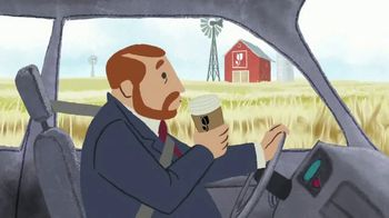Country Inns & Suites TV Spot, 'The Perfect Storm' - 396 commercial airings