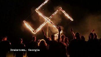 Simon Wiesenthal Center TV Spot, 'The Memory Is Under Assault' - Thumbnail 5