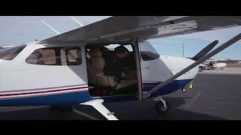 Liberty University TV Spot, 'We the Aviators: Champions for Christ' - Thumbnail 6
