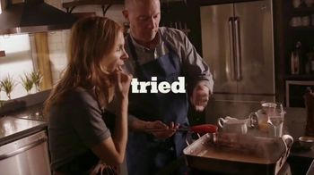 The New York Times Cooking TV Spot, 'What to Cook' - Thumbnail 5