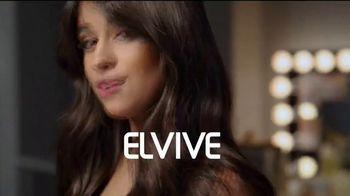 L'Oreal Paris Rapid Reviver TV Spot, 'Cada segundo cuenta' con Camila Cabello [Spanish] - Thumbnail 7