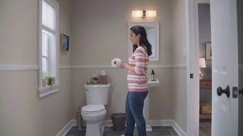 Lowe's TV Spot, 'Half Bath: Select Bath Faucets' - Thumbnail 1
