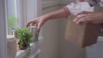 Lowe's TV Spot, 'Half Bath: Select Bath Faucets' - Thumbnail 2
