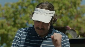 Farmers Insurance TV Spot, 'Birdie' Featuring Rickie Fowler, J.K. Simmons - Thumbnail 2