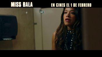 Miss Bala - Alternate Trailer 16