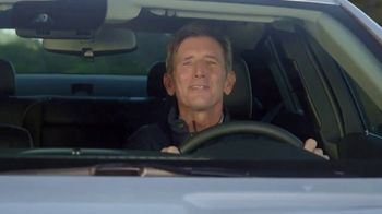 The Hartford AARP Auto Insurance Program TV Spot, 'Experience is Worth Something' Featuring Matt McCoy - Thumbnail 1