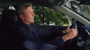 The Hartford AARP Auto Insurance Program TV Spot, 'Experience is Worth Something' Featuring Matt McCoy - Thumbnail 2
